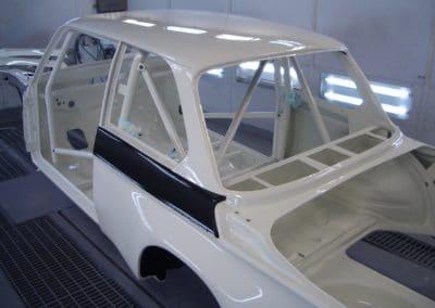 CIMG3547