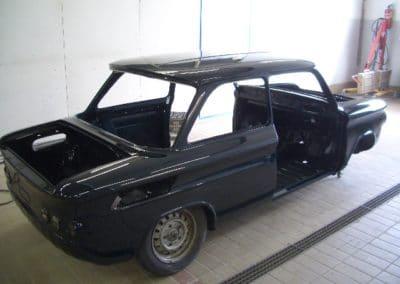 CIMG8323