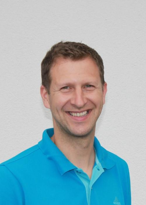 Werner Olsacher